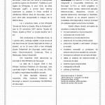 Office Word 2003 Aplicatia 2